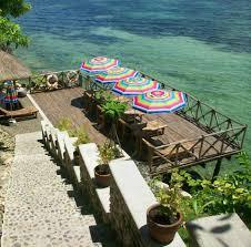 beach property rush sale at badian cebu cebu dream investment