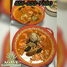 agave 57 photos u0026 29 reviews mexican 831 w browning rd