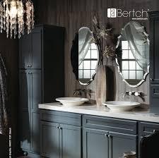 Bertch Bathroom Vanity by 53 Best Vanities Images On Pinterest Bathroom Vanities Bathroom