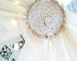 Ceiling Bed Canopy Kids Canopy Etsy