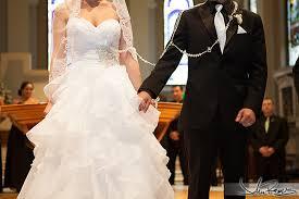 wedding lasso officiants platinum145