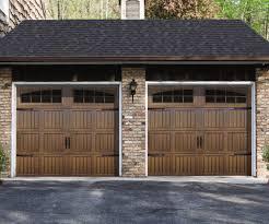Overhead Door Harrisburg Pa Overhead Door Thermacore Insulated Garage Doors Dc Md Va Pa