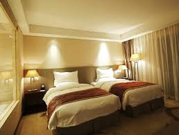 Twin Bed Hotel by Welcome To Beijing Regal Hotel Discount Beijing Regal Hotel