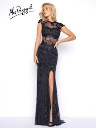 long cocktail dresses dress images