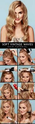 pageant curls hair cruellers versus curling iron how to use hot rollers and actually make it look good q a