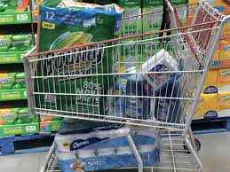 household needs p g household needs products from costco make my life easier