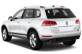 volkswagen touareg white 2013 volkswagen touareg reviews and rating motor trend