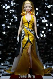 corvette fashion 22 best boy images on dolls beyonce and