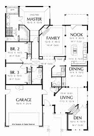 simple 1 story house plans house plan simple one story house plans photo home plans floor plans