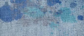 tache de sang sur canapé en tissu tache sur canape en tissu tache chocolat canape enlever sur tissu