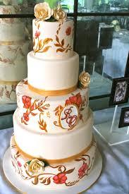 wedding cake tree cake tree manila wedding wedding cake in metro manila
