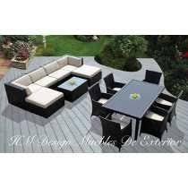 Costco Patio Furniture Clearance Cool Luxury Costco Patio Furniture 20 Home Remodel Ideas With