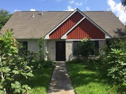 House For Sale In Houston Tx 77072 11722 Roos Road Houston Tx 77072 Hotpads