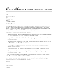 dear manager cover letter 100 images inspiration ideas cover