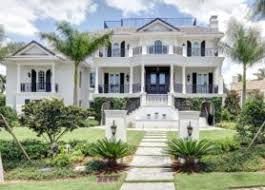 southern plantation home plans plantation house plans stock southern plantation home plans