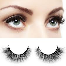 3d extensions 3d mink eyelash extensions best quality and luxury in wholesale