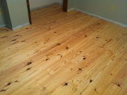 38 best floors images on laminate flooring flooring