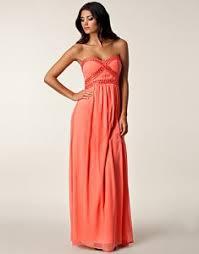 maxi kjoler billige maxi kjoler spar penge ved at købe maxikjoler på tilbud