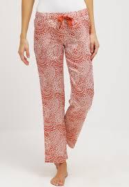 robe de chambre etam etam robe etam femme pantalons glam bas de pyjama