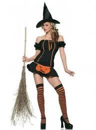 Halloween Costume Pumpkin Cheap Halloween Costumes Scary Halloween Costumes Sale