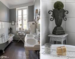 tapisserie salle a manger merveilleux papier peint salle de bain leroy merlin 5 dans un