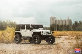 jeep wrangler military vossen wheels jeep wrangler vossen x work series vws 3