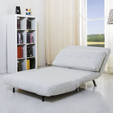 Bed Frames Tampa by Gold Sparrow Tampa Convertible Big Chair Bed Hayneedle