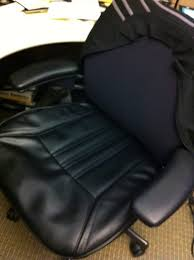 Diy Office Chair Covers Fabulous Design On Office Chair Covers 13 Office Chair Slipcover