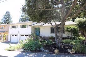 Petaluma Ca Map 929 West Street Petaluma Ca 94952 Sold Listing Mls