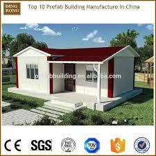 bungalow house design bungalow house design suppliers and
