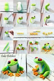 402 best cake u0026 bake images on pinterest tutorials recipes and
