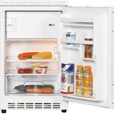 Toom Bad Salzuflen Kühlgeräte U0026 Gefriergeräte Online Kaufen Bei Obi