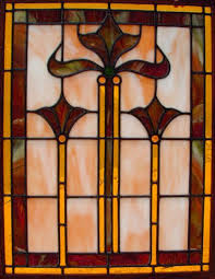 leaded stained glass kitchen cabinet doors 4 benefits of leaded