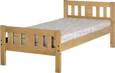 3ft single bed frames u0026 divan bases ebay