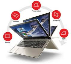 best laptop deals in black friday the 135 best images about best laptop deals on pinterest samsung