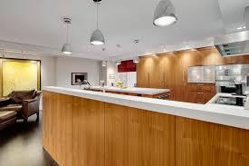 Kitchen Island Calgary Sold U2013 400g 500 Eau Claire Avenue Sw U2013 Dennis Plintz U2013 Calgary