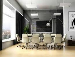 Personal Office Design Ideas 22 Best Personal Office Design Images On Pinterest Office