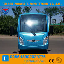 battery operated mini bus battery operated mini bus suppliers and