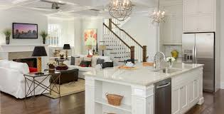 Small Bakers Rack With Drawers Chandelier Big Chandeliers Charming Big Chandeliers India
