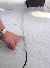 Cement Patio Sealer Seal Concrete Porch