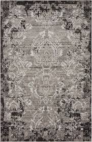 country style carpet carved geometric rug floor rugs style area