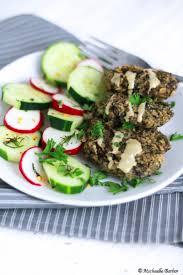 comment cuisiner le millet millet zucchini vegan black beans burger gluten free vegan
