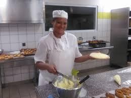 formation cap cuisine cap cuisine adulte formation cuisine adulte beau formation
