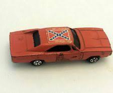 1981 dodge charger 1981 ertl warner bros dukes of hazzard general car 13 1969
