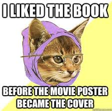 Cat Meme Generator - hipster kitty meme meme generator