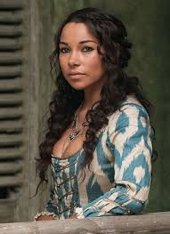 long hairsylers black women for 28y of age image result for max black sails hair pirate garb pinterest