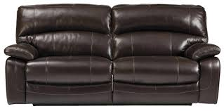 slipcovers for reclining sofa recliner sofa sales uk slipcovers sets in hyderabad