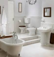 bathroom paneling ideas tongue and groove bathroom country decorating ideas bathroom