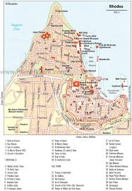 Orlando Tourist Map Pdf by Maps Update 10761600 Rhode Island Tourist Attractions Map