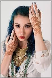 henna makeup sharmeen photography geoff hopkinson model krystina